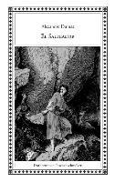 Cover-Bild zu Dumas, Alexandre: El Salteador