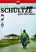 Cover-Bild zu Schultze gets the blues von Krause, Horst (Schausp.)