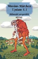 Cover-Bild zu Bach, Marion: Musäus Update 1.1