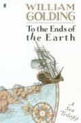 Cover-Bild zu To the Ends of the Earth (eBook) von Golding, William