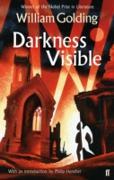 Cover-Bild zu Darkness Visible (eBook) von Golding, William