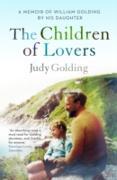 Cover-Bild zu The Children of Lovers (eBook) von Golding, Judy