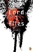 Cover-Bild zu Lord of the Flies: Casebook Edition von Golding, William
