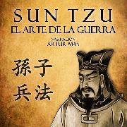 Cover-Bild zu El Arte de la Guerra (Audio Download) von Tzu, Sun