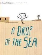 Cover-Bild zu Chabbert, Ingrid: A Drop of the Sea