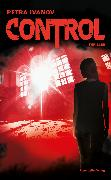Cover-Bild zu Control (eBook) von Ivanov, Petra