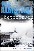 Cover-Bild zu Düsterbruch (eBook) von Almstädt, Eva