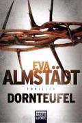 Cover-Bild zu Dornteufel von Almstädt, Eva
