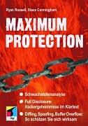 Cover-Bild zu Maximum Protection von Russel, Ryan
