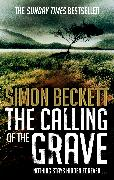 Cover-Bild zu The Calling of the Grave (eBook) von Beckett, Simon