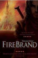 Cover-Bild zu Philip, Gillian: Firebrand