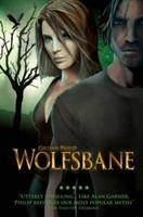 Cover-Bild zu Philip, Gillian: Wolfsbane