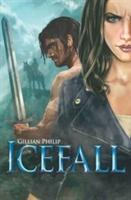 Cover-Bild zu Philip, Gillian: Icefall