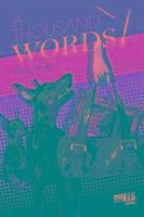 Cover-Bild zu Philip, Gillian: A Thousand Words