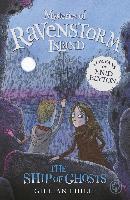 Cover-Bild zu Philip, Gillian: The Ship of Ghosts (eBook)