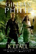 Cover-Bild zu Philip, Gillian: Icefall (eBook)