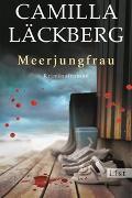 Cover-Bild zu Meerjungfrau von Läckberg, Camilla
