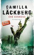 Cover-Bild zu Die Eishexe von Läckberg, Camilla