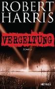 Cover-Bild zu Vergeltung (eBook) von Harris, Robert