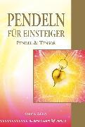 Cover-Bild zu Pendeln für Einsteiger (eBook) von Kühn, Sabine
