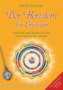Cover-Bild zu Der Herzstern für Einsteiger von Tippkemper, Johanna