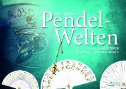Cover-Bild zu Pendel-Welten von Schirner, Markus