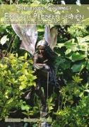 Cover-Bild zu Einfach Pendeln lernen von Grommet, Sieglinde