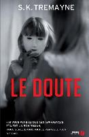Cover-Bild zu Le Doute von Tremayne, S. K.