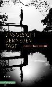 Cover-Bild zu Das Gesicht der neuen Tage (eBook) von Benameur, Jeanne