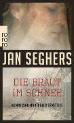 Cover-Bild zu Seghers, Jan: Die Braut im Schnee