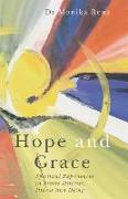 Cover-Bild zu Hope and Grace von Renz, Monika
