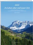 Cover-Bild zu Aeschlimann, Daniel: Eriz