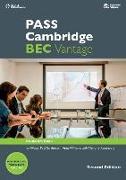 Cover-Bild zu Wood, Ian: PASS Cambridge BEC Vantage