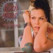 Cover-Bild zu My California von Hart, Beth (Komponist)
