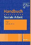 Cover-Bild zu Eingriff (eBook) von Müller, Burkhard