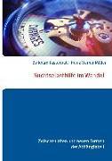 Cover-Bild zu Suchtselbsthilfe im Wandel (eBook) von Kastenbutt, Burkhard
