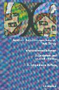 Cover-Bild zu Wahrnehmen können (eBook) von Schmidt, Susanne