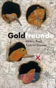 Cover-Bild zu Goldfreunde von Pauli, Lorenz