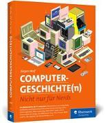 Cover-Bild zu Computergeschichte(n) von Wolf, Jürgen
