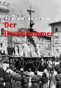 Cover-Bild zu Sprenger, Jakob: Der Hexenhammer (eBook)