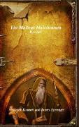 Cover-Bild zu James Sprenger, Heinrich Kramer: The Malleus Maleficarum Revised