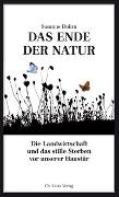 Cover-Bild zu Oelze, Patrick (Hrsg.): Revolutionen