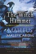 Cover-Bild zu Kramer, Heinrich: Malleus Maleficarum
