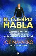 Cover-Bild zu Navarro, Joe: El cuerpo habla (eBook)