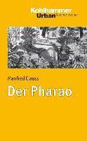 Cover-Bild zu Der Pharao von Clauss, Manfred