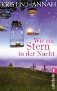 Cover-Bild zu Wie ein Stern in der Nacht (eBook) von Hannah, Kristin