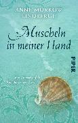 Cover-Bild zu Muscheln in meiner Hand von Lindbergh, Anne Morrow