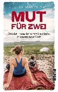 Cover-Bild zu Mut für zwei von Malchow, Julia