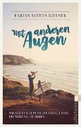 Cover-Bild zu Mit anderen Augen von Körner, Fabian Sixtus