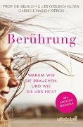 Cover-Bild zu Berührung von Müller-Oerlinghausen, Bruno